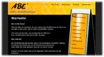 abe-werbung.de - ABE Licht und Schriftwerbung in Chemnitz