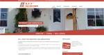 Wir bieten Bauelemente wie Fenster, Türen, Rollläden aus Kunststoff, Holz und Aluminium - kfs-bauelemente.de