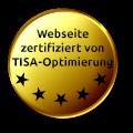 TISA Optimierung SEO Agentur