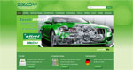 www.zavoli.de - ESM Autogastechnik Triptis ist Generalimporteur   der Autogas Anlagen und Autogasteile von Zavoli in Deutschland.