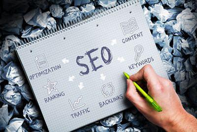 SEO Content, Keywords und Rankings für Ihre Internetseite - SEO Agentur Chemnitz - Suchmaschinenoptimierung durch TISA Optimierung
