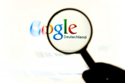 Bilder SEO für Google Suche